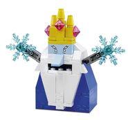 Ice King-brickbuilt