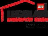 LEGOLAND Discovery Center Michigan