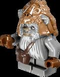 Lego Teebo