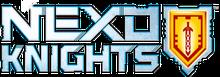 NexoKnightsLogo-0
