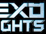 Nexo Knights: The Animated Series