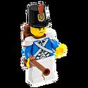 Soldat impérial-70413