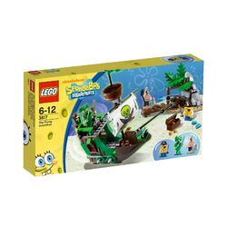 3817-box1