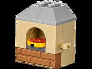 41092 La pizzeria de Stéphanie 3