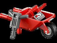 60074 Le bulldozer 3