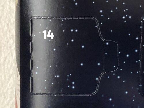 75245 Case 14 DY