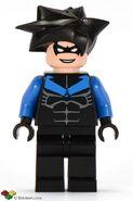 7785 Nightwing