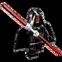 Dark Maul-75096
