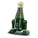 Droïde astromech-75056