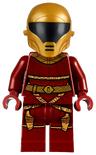 LEGO Zorii Bliss