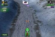 MF Race5
