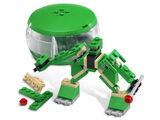 4346 Robo Pod