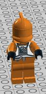 Custom:Trooper (CWF)