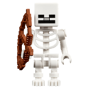 Squelette (Minecraft)