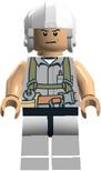 Training Trooper