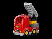 10593 La caserne des pompiers 6