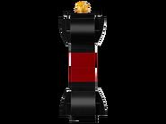 40174 Jeu d'échecs LEGO 8