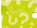71025 Minifigures Series 19