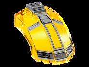 75176 Resistance Transport Pod 9