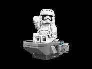 75184 Le calendrier de l'Avent Star Wars 7