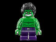 76066 Hulk contre Ultron 5