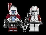9488 Elite Clone Trooper & Commando Droid 2