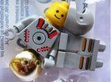 3929 Astrobot Biff