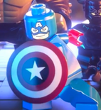 CaptainAMERICALMS2
