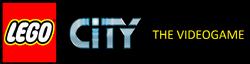 City videogame logo1