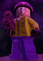 Clowngoon