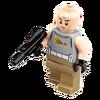 Commandant Gregor-75157