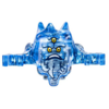 Fantôme bleu-75827