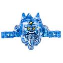 Fantôme bleu