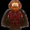 Godric Gryffondor-71043