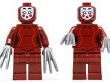 Kabuki Twins