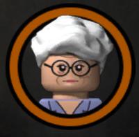 LEGO® Harry Potter™ 24. 12. 2019 13 47 58