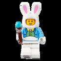 Lapin de Pâques-5005249