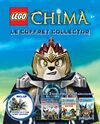 Legends of Chima Le coffret collector