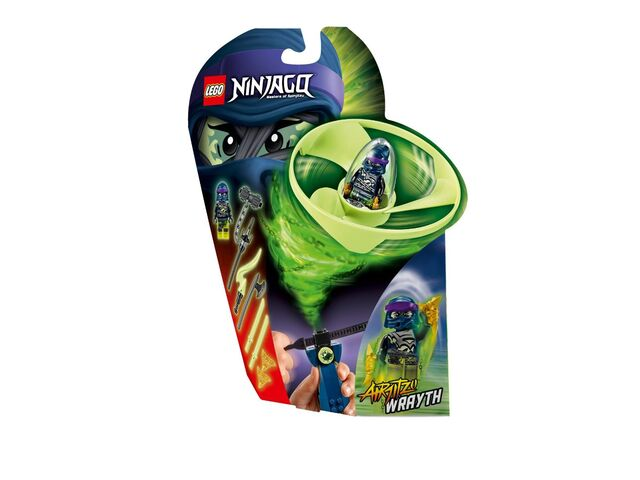 File:Lego Ninjago Airjitzu Wrayth 2.jpg