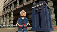 Legodimensionsdoctorwho1 large