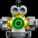 Zobo-41366