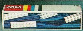 1966-68 -150 Straight Rails Pack Box