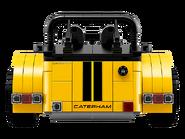 21307 Caterham Seven 620R 3