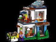 31068 La maison moderne 2