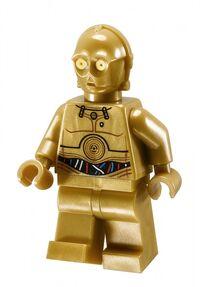 418px-3PO-2012
