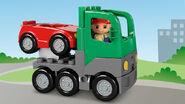 5684 Le transport de voitures 3