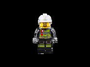 60109 Le bateau des pompiers 13