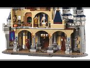71040 Le château Disney 3b