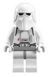 7879 Snowtrooper