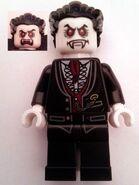 9464 8 Lord Vampyre